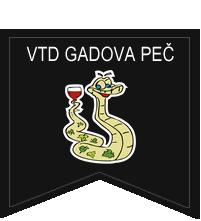 VTD Gadova peč
